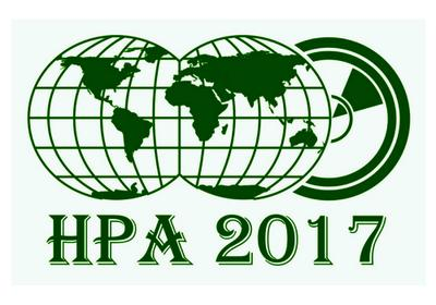 Call for Entries of HPA 2017